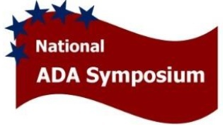 National ADA Symposium